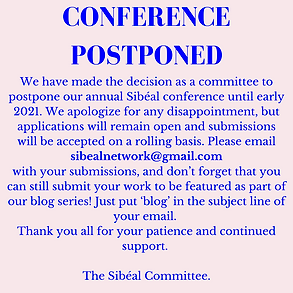 CONFERENCE POSTPONED w_ edits (1).png