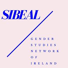 Sibeal 1.0.png
