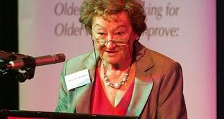 Sylvia Meehan.jpg