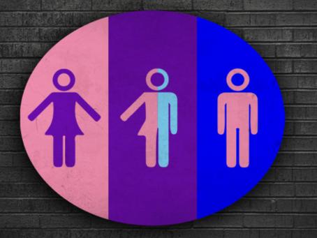 Intersex Identities