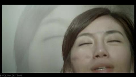 李寧 - 心聲篇