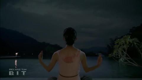 李寧 - 瑜珈篇