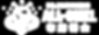 布朗博士TW_logo.png