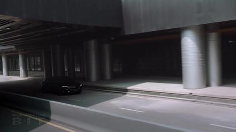 Buick 君越 - 五道難題 2