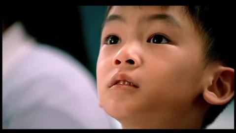 中國信託 - 早一步篇
