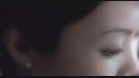 保誠人壽 - 戒指篇