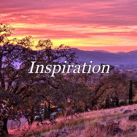 05. inspiration.jpg