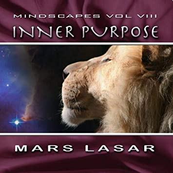 innerpurpose.jpg