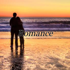 04. romance.jpg