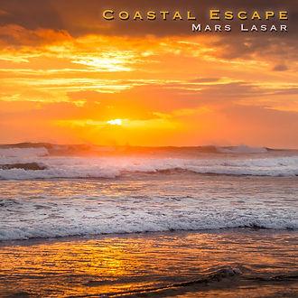 coastal_escape.jpeg