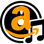Amazon CD Icon .png