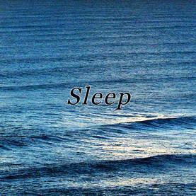 02. sleep.jpg