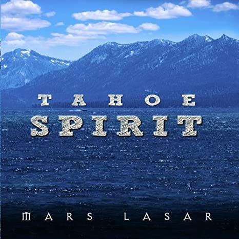 Tahoe Spirit.jpg