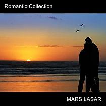 romanticcollection.jpg