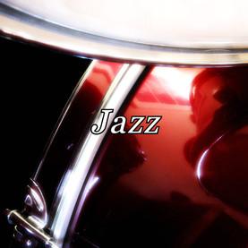 09. jazz.jpg