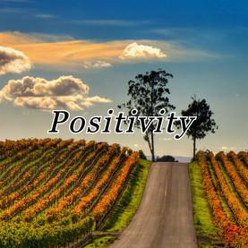 03. positivity.jpg
