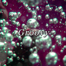 08. groovy.jpg