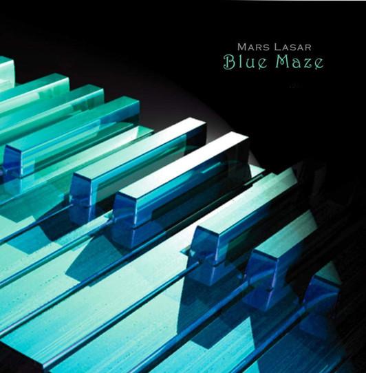 bluemaze.jpg