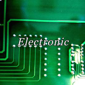 07. electronic.jpg