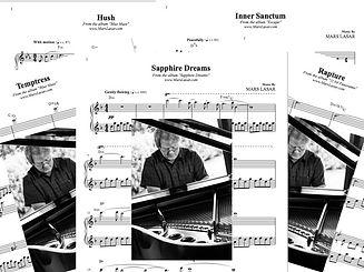 Vol 1_Sample pack.jpg