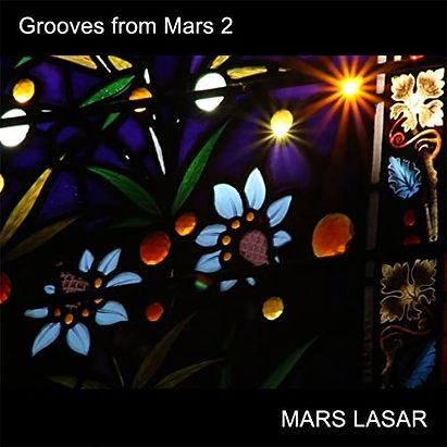 grooves2.jpg