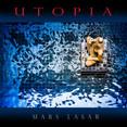 utopia-mars-lasar.jpg