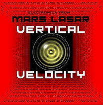 Verticalvelocity.jpg