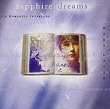 sapphire.jpg
