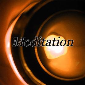 01. meditation.jpg