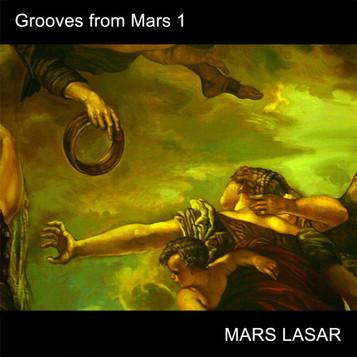 grooves1.jpg