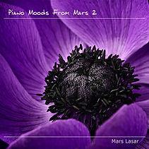 pianomoods2.jpg