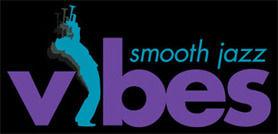 SJV_Logo.jpg