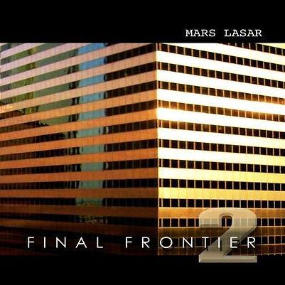 finalfrontier2.jpg