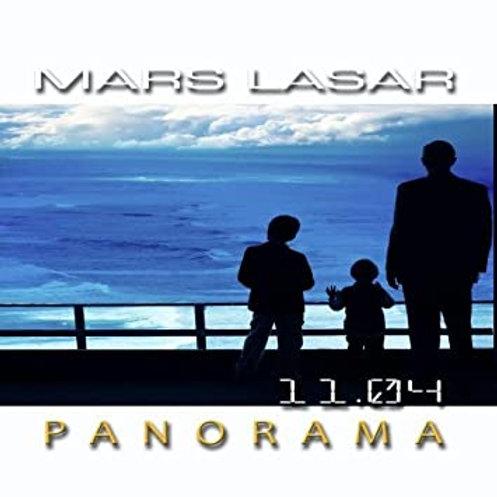 11.04 Panorama