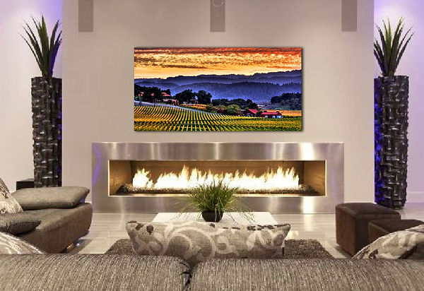 Wine County_living room.jpg