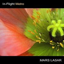 in-flightmetro.jpg