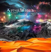afterworld.jpg