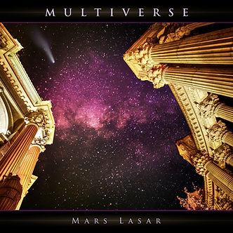 Multiverse_mars lasar_cover.jpg
