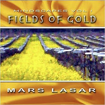 fieldsofgold.jpg