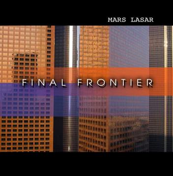 finalfrontier1.jpg