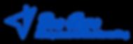 Joa%20Aero-logo%20(7)_edited.png