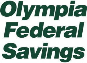 Habitat Receives Grant from Olympia Federal Savings