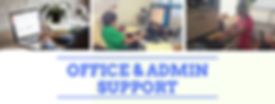 Office & Admin Support.png