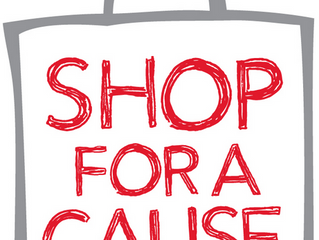 "Habitat for Humanity of Mason County partners with Macy's for 10th Annual ""Shop for a Cause"