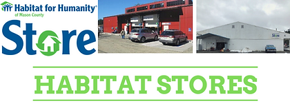 habitat stores.png