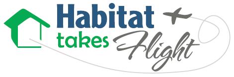 Habitat Takes Flight CLR.png