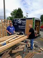 Framing Playhouse Marty n James.jpg