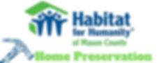 Home Preservation123456789.jpg