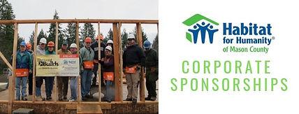 Corporate Sponsorships (1).jpg