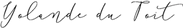Logo Skrif GL X_edited_edited_edited.png